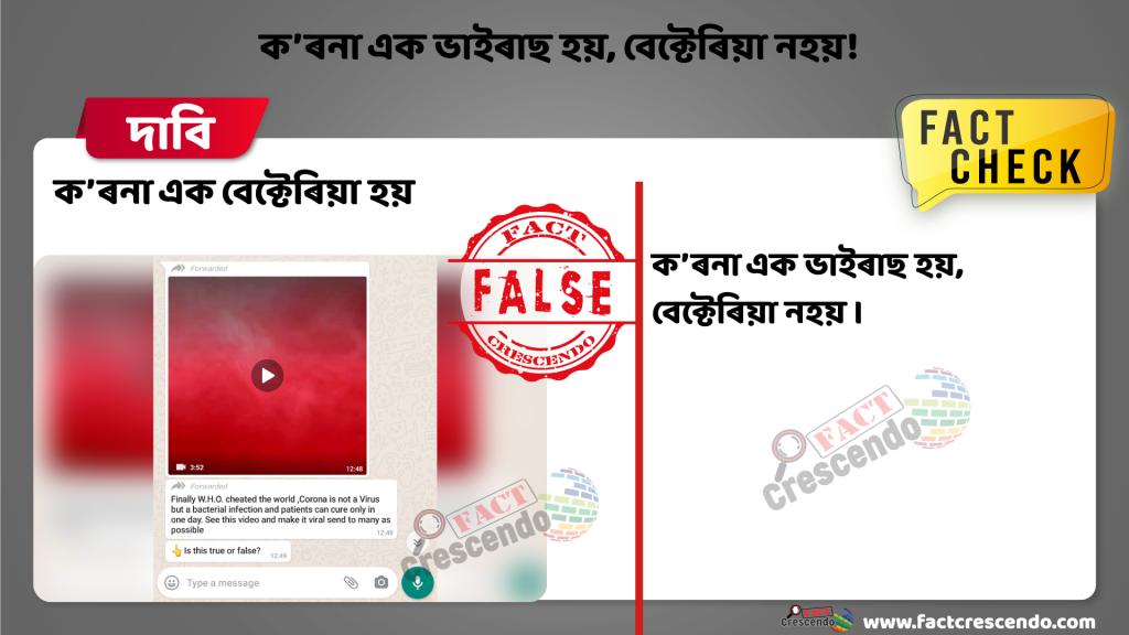 WhatsApp Image 2020-06-13 at 19.02.20.jpeg